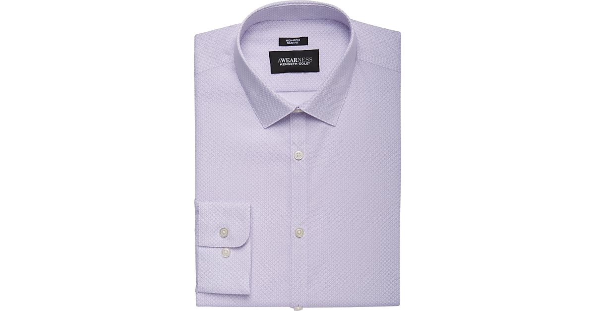 65be9d1b4 Men's Clothing Clearance Suits, Dress Shirts & More | Men's Wearhouse
