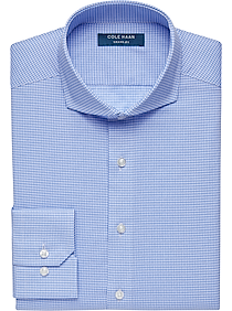 """New Mens Quality Wing Collar Dress Shirts White sizes 20/"""" 22/"""" 23/"""" 21/"""""""