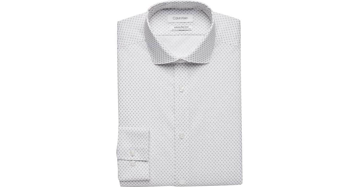 largest selection of outlet buying cheap Dress Shirts - Shirts | Men's Wearhouse