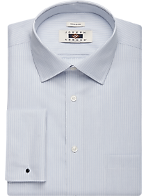 d4ad5f4033 Cotton French Cuff Shirt | Men's Wearhouse