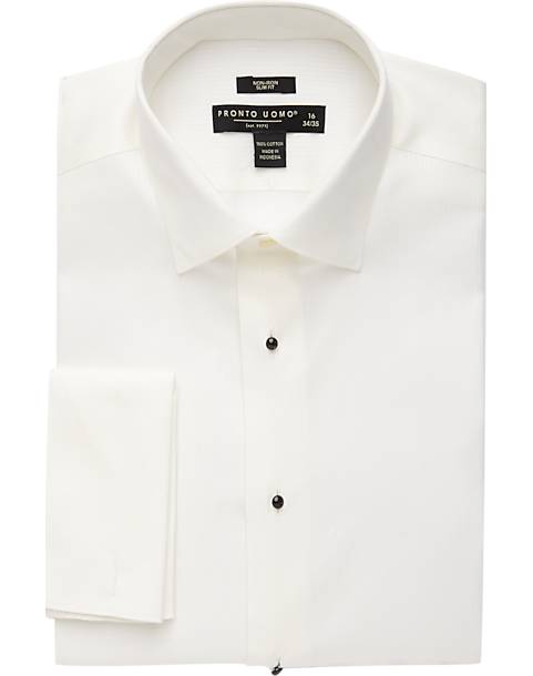 French Connection T shirt uomo grande Slim Fit