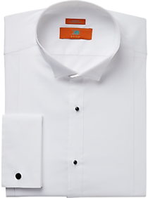 b8c3d53f777 Big   Tall Dress Shirts