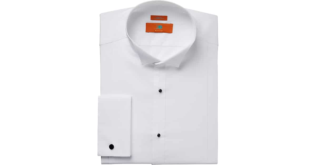 06d0fcdeaa39 Dress Shirts - Shop Hundreds of Designer Dress Shirts