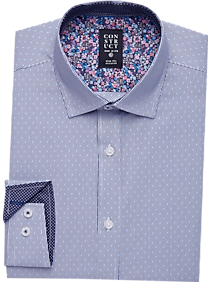6950e1d25a76ce Dress Shirts - Shop Hundreds of Designer Dress Shirts