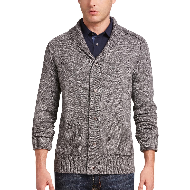 Cardigans, Men's Cardigan Sweaters   Men's Wearhouse