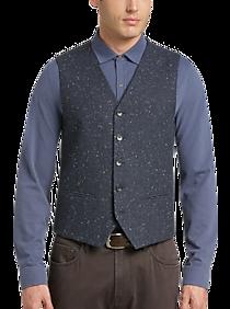 Men S Vests Dress Vests Casual Vests Vest Jackets Men