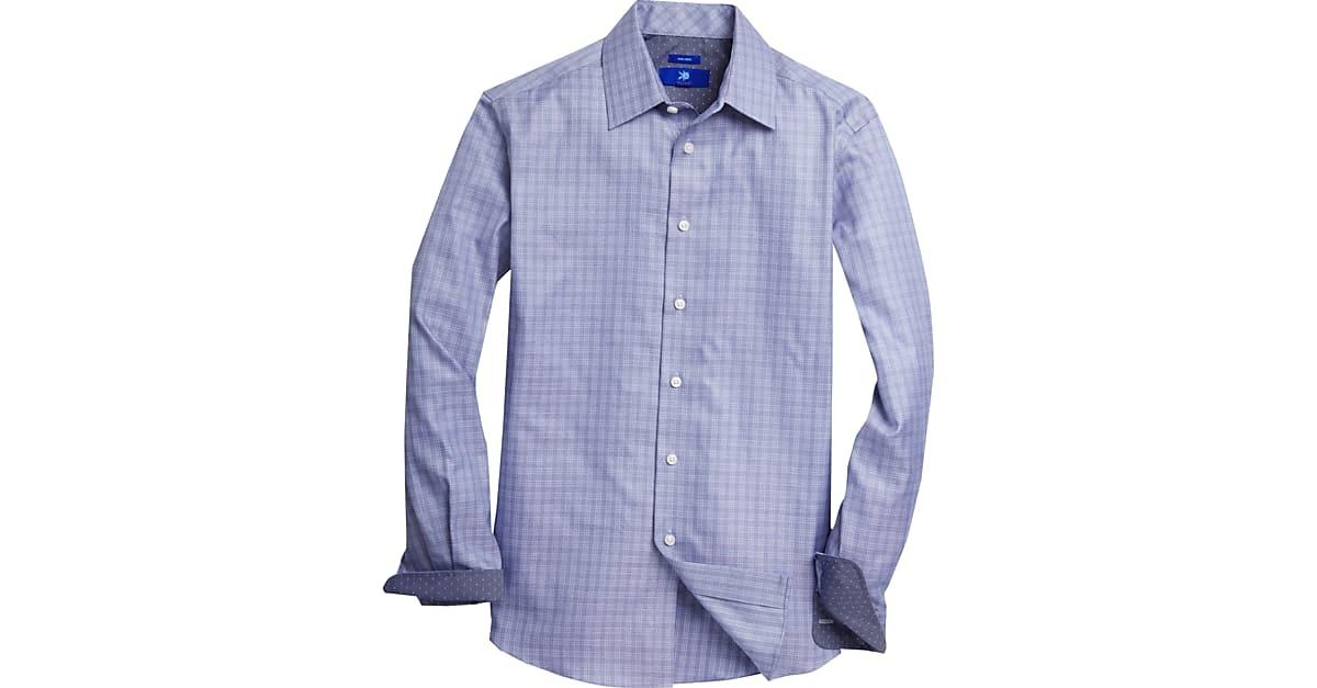 Men s Clothing Clearance Suits 7108ec758