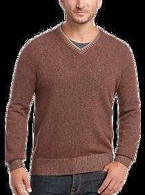 Men's Sweaters - Polo, Button up, Turtlenecks | Men's Wearhouse