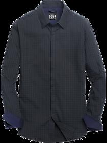 Men's Shirts Sale - Deals on Casual Shirts & Polos | Men's Wearhouse