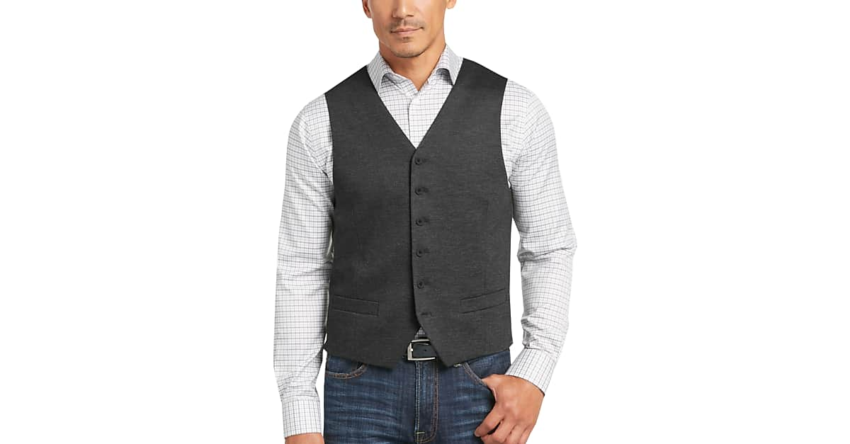 Men's Clothing Clearance Suits, Dress Shirts & More | Men ...