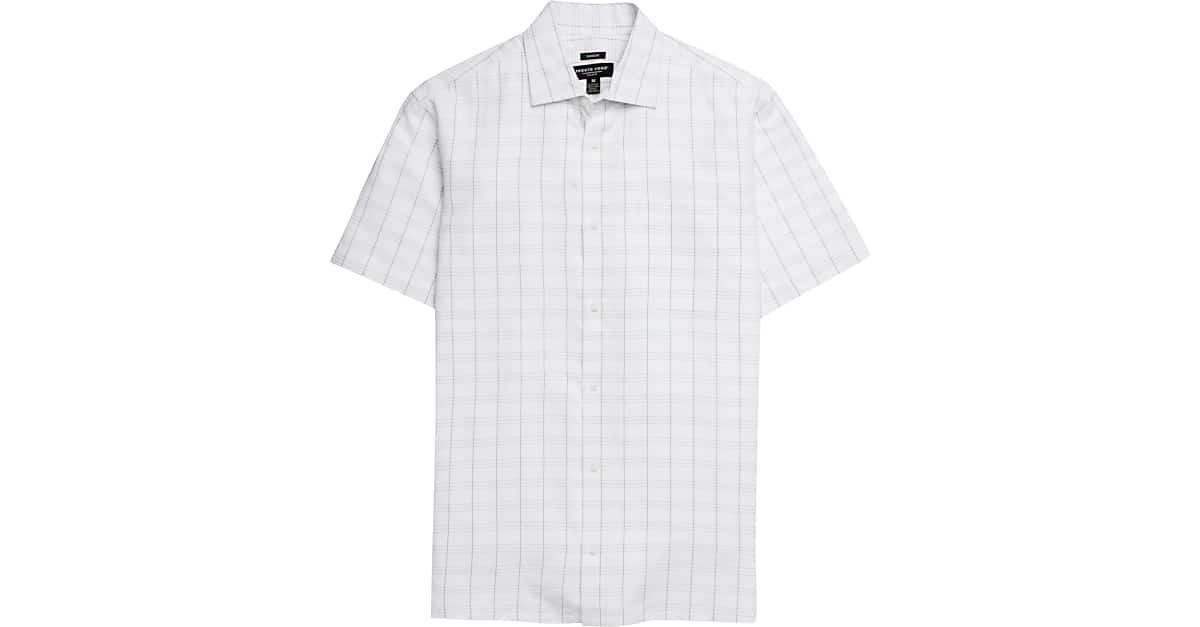 1697aa2c1 Men's Shirts - Polo Shirts, T Shirts, Casual Shirts | Men's Wearhouse