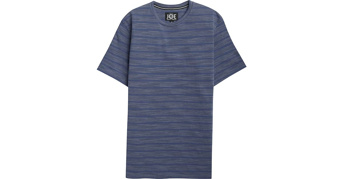 Men s Shirts - Polo Shirts, T Shirts, Casual Shirts 9   Men s Wearhouse 0835e1e088