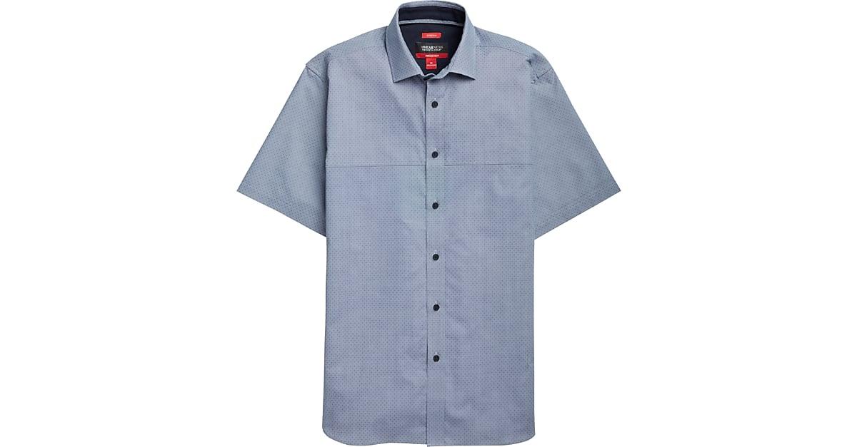 0ecc60802 Men's Shirts - Polo Shirts, T Shirts, Casual Shirts | Men's Wearhouse