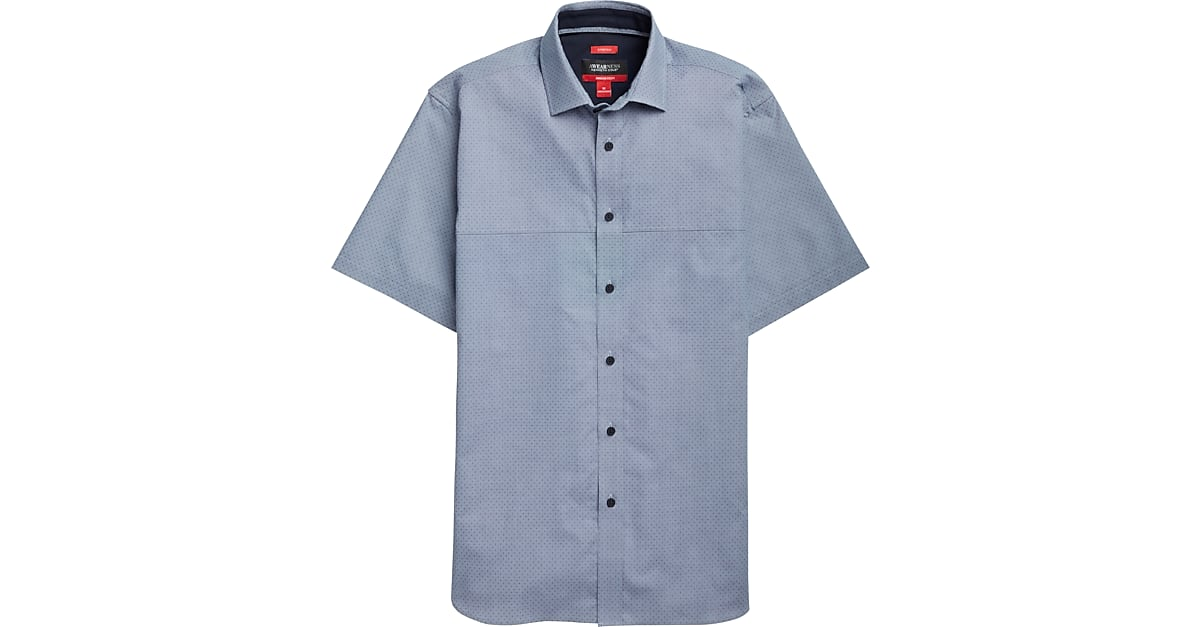 478e709c3 Men's Clothing Clearance Suits, Dress Shirts & More | Men's Wearhouse