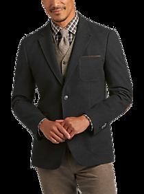 Mens Microsuede Sport Coat | Mens Wearhouse