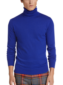 Mens Sweaters Polo Button Up Turtlenecks Mens Wearhouse