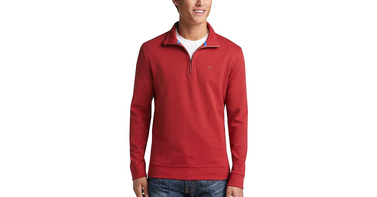 673fa26e2070 Men s Sweaters - Polo
