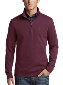 213a71c19 Men s Sweaters - Polo