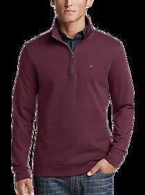 19e5a8fc93c Sweaters - Men s Sale