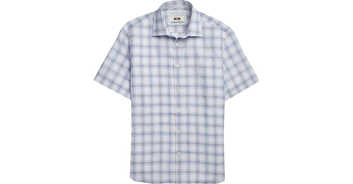 5c570ef4fbfe Men s Shirts - Polo Shirts