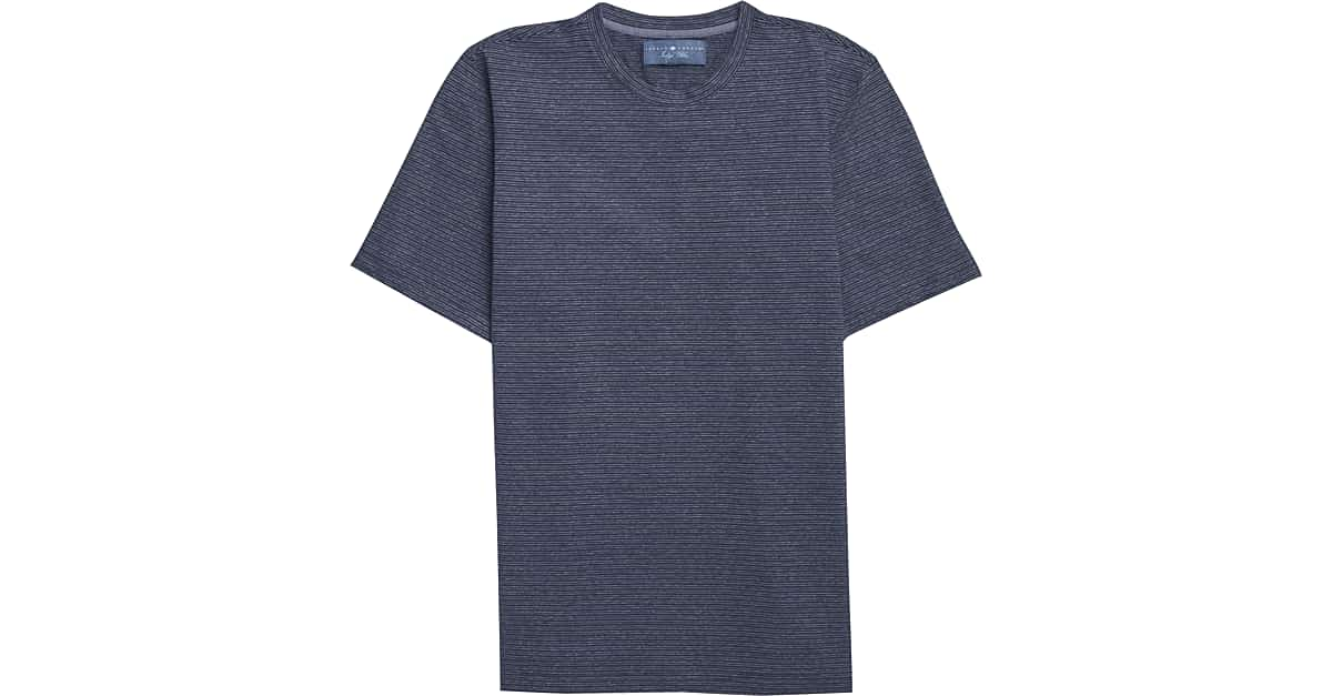 newest collection 5e996 8d238 Extra 30% Off Clearance - Shirts | Men's Wearhouse