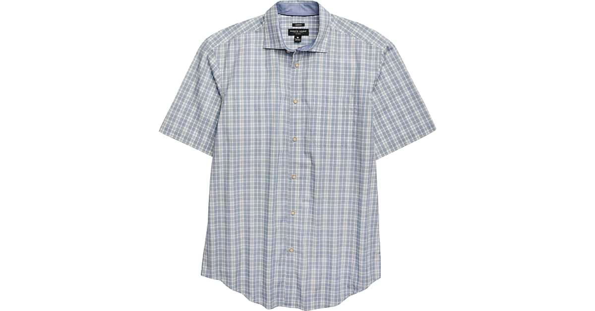 e76e5ec0987 Men s Shirts - Polo Shirts
