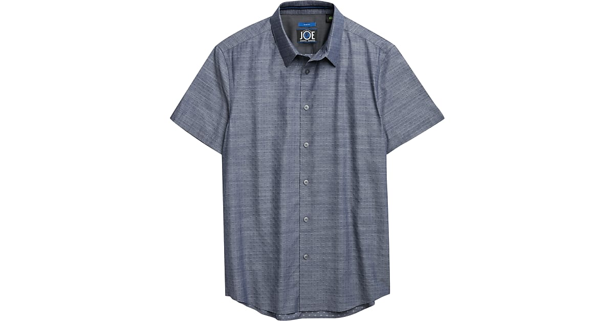 75c95d975ded1 Casual Shirts - Shirts | Men's Wearhouse