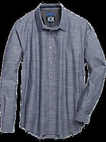 4b2e1434528 Men's Shirts - Polo Shirts, T Shirts, Casual Shirts   Men's Wearhouse