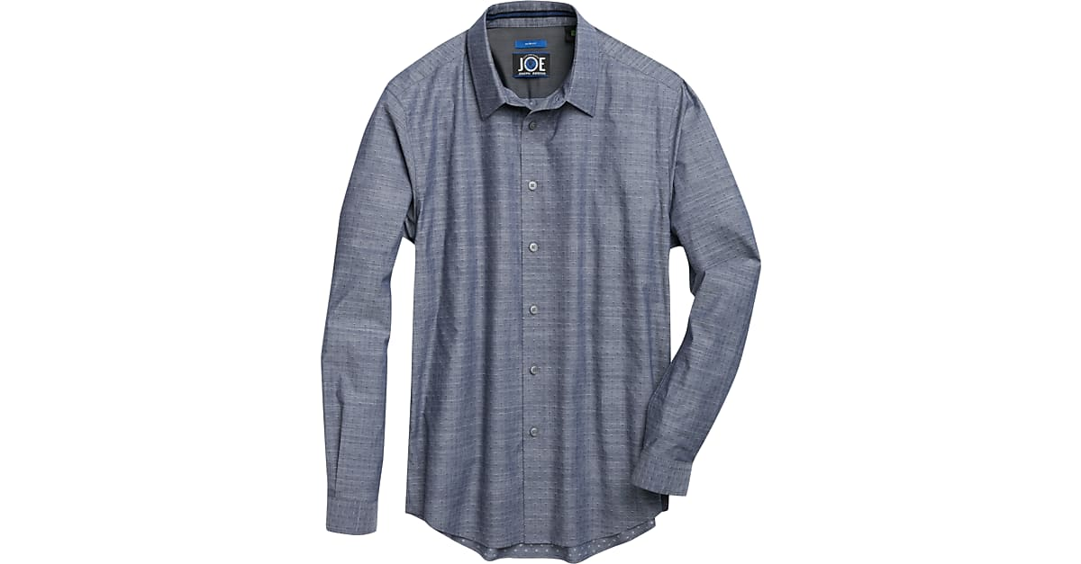 7d08c5b0 Men's Shirts - Polo Shirts, T Shirts, Casual Shirts | Men's Wearhouse