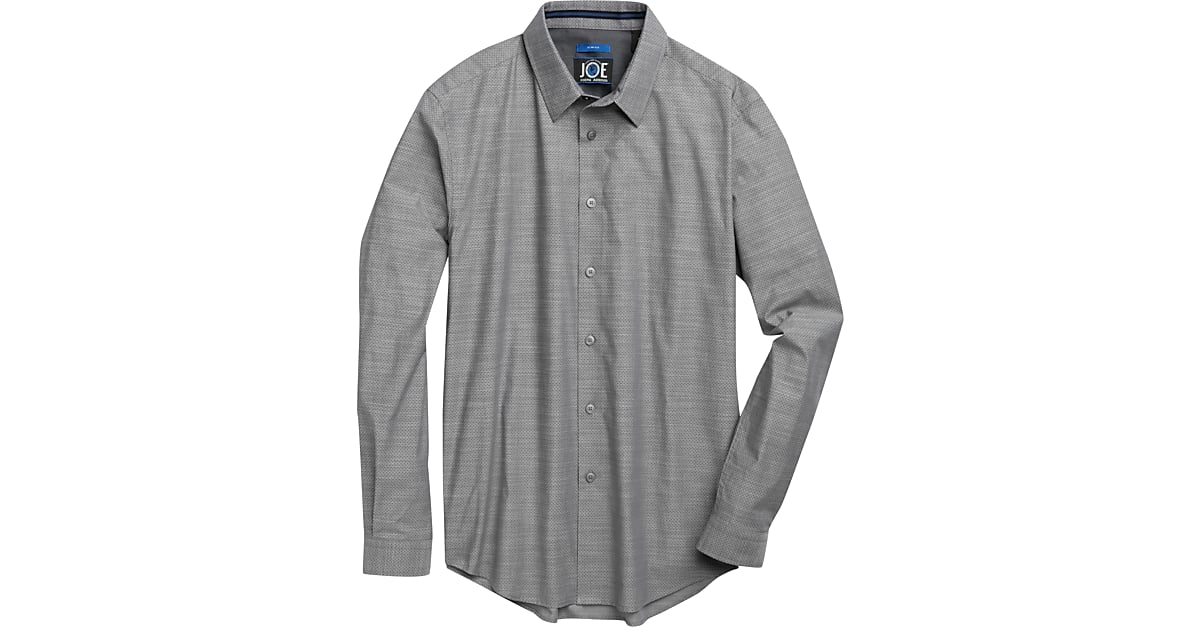 d2a31dfb2f5b JOE Joseph Abboud - Men's Shirts | Men's Wearhouse