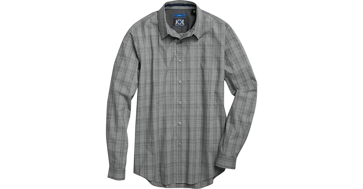 a4ad98e85 Men s Shirts - Polo Shirts