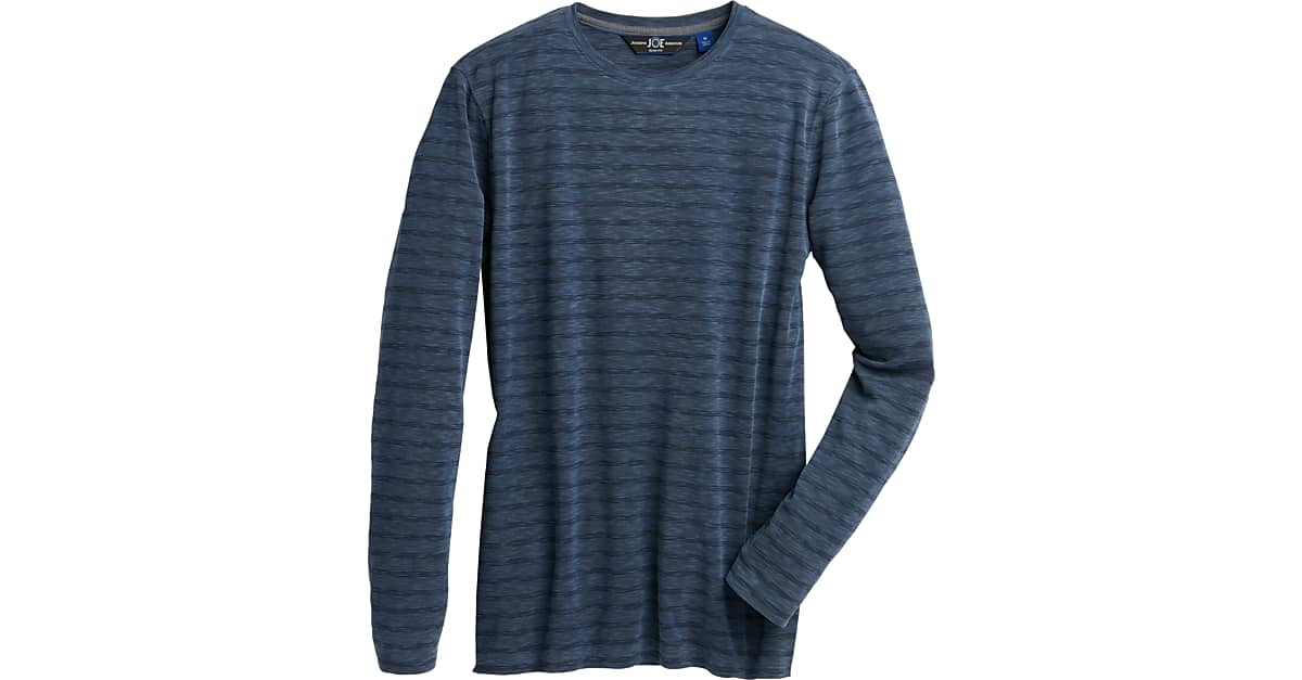 dbdae5c3a Big & Tall Knit Shirts - Extra Large Size Polo Shirts | Men's Wearhouse