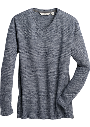 a8afdbd2f4443 https://images.menswearhouse.com/is/image/TMW/ Buy 1 Get 1 Free Casual Wear