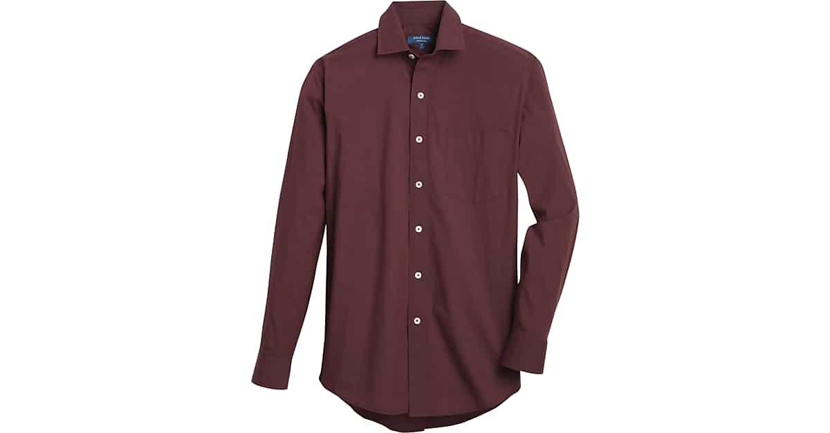 520def6f619 Men s Shirts - Polo Shirts