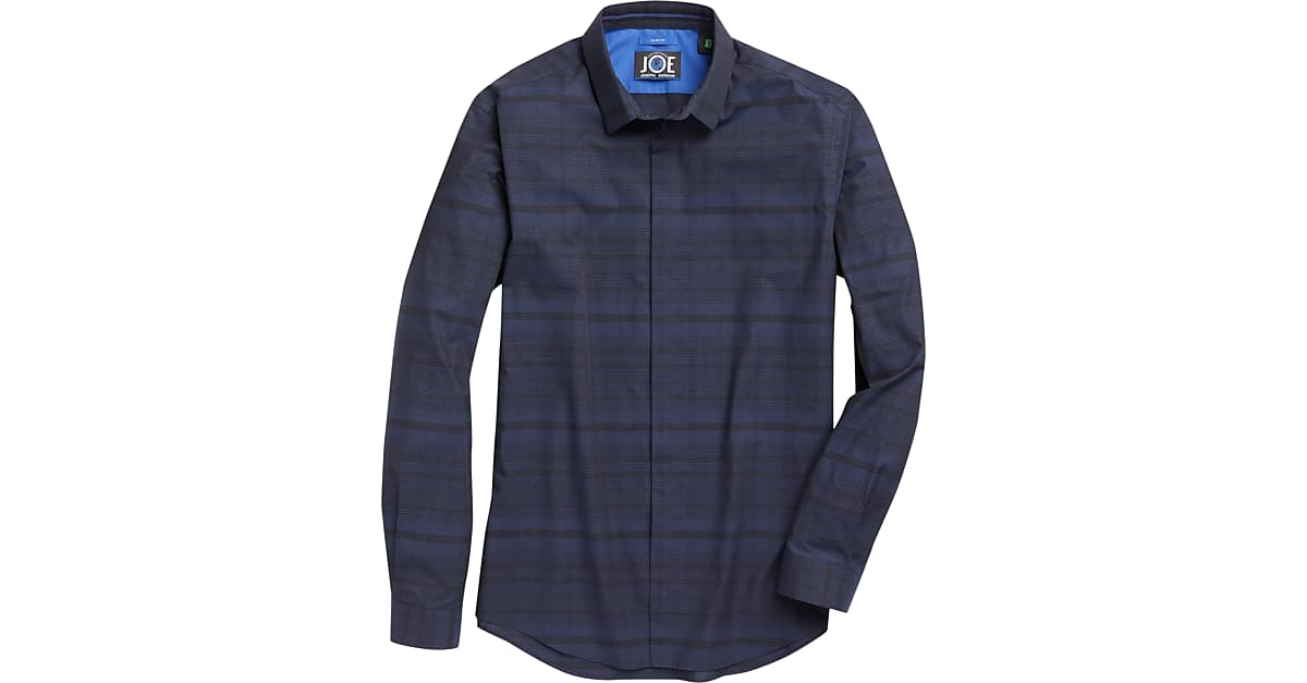 c24bc194a57c88 Men's Shirts - Polo Shirts, T Shirts, Casual Shirts | Men's Wearhouse