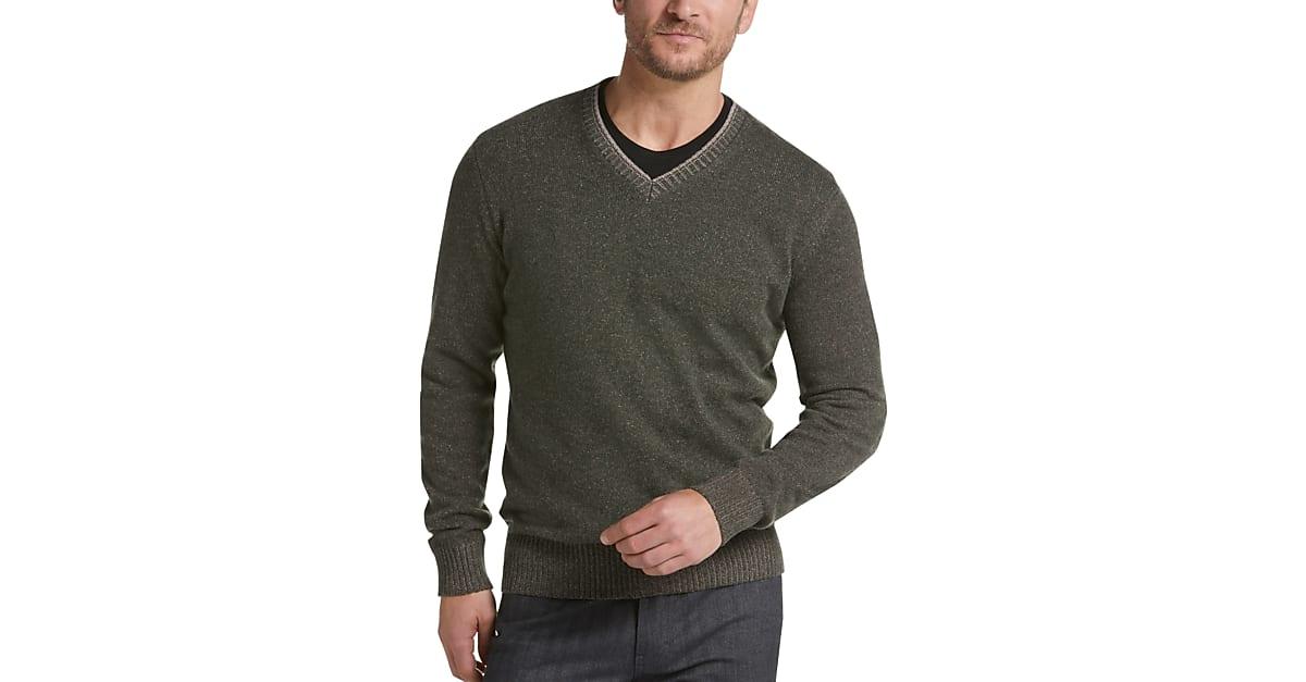 Sweaters - Big & Tall | Men's Wearhouse