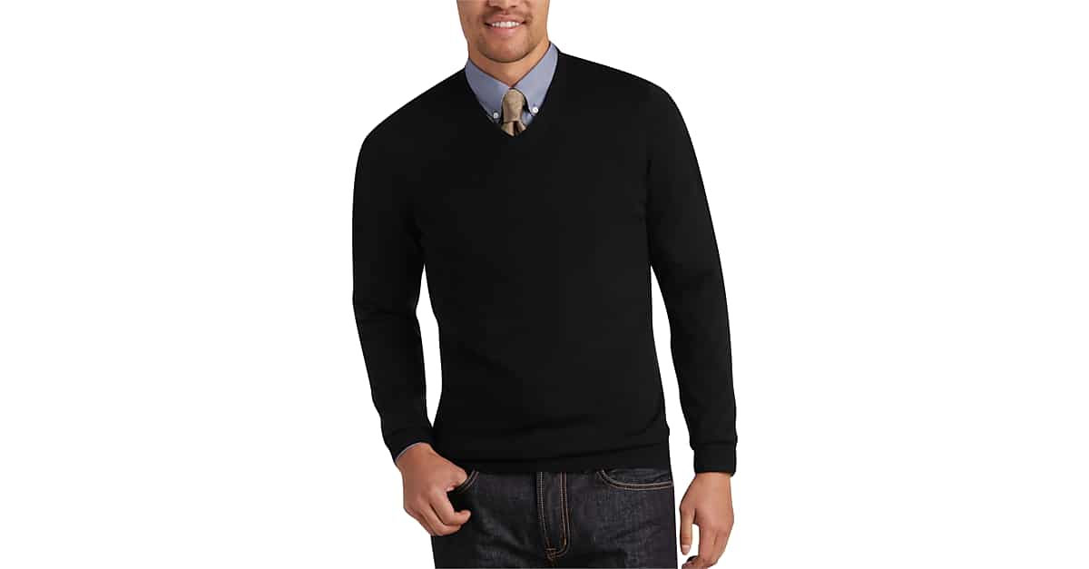 Mens Sweaters On Sale Deals On Polo Button Ups Turtlenecks