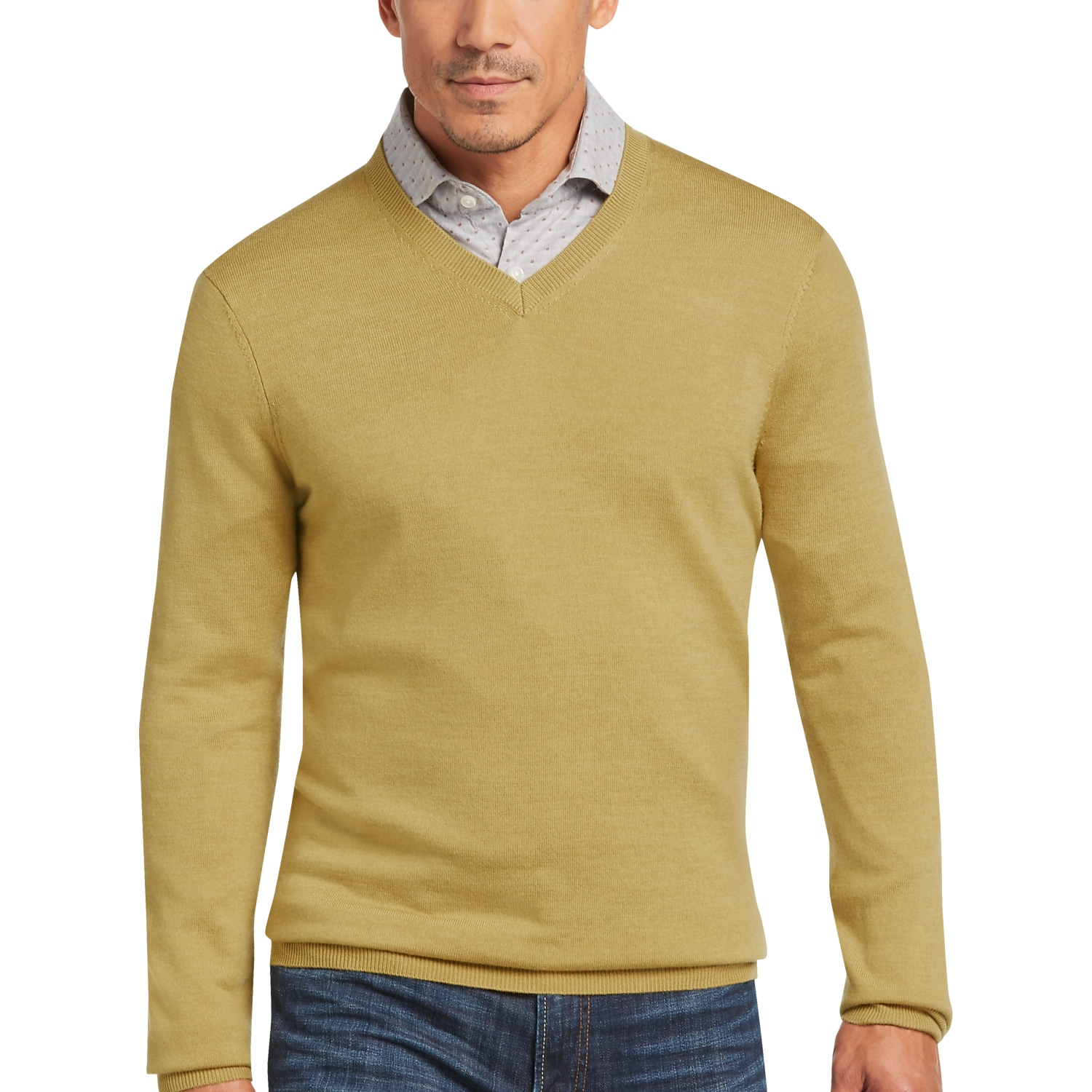 Men's Big & Tall Sweaters - Cashmere, Turtlenecks in XL | Men's ...