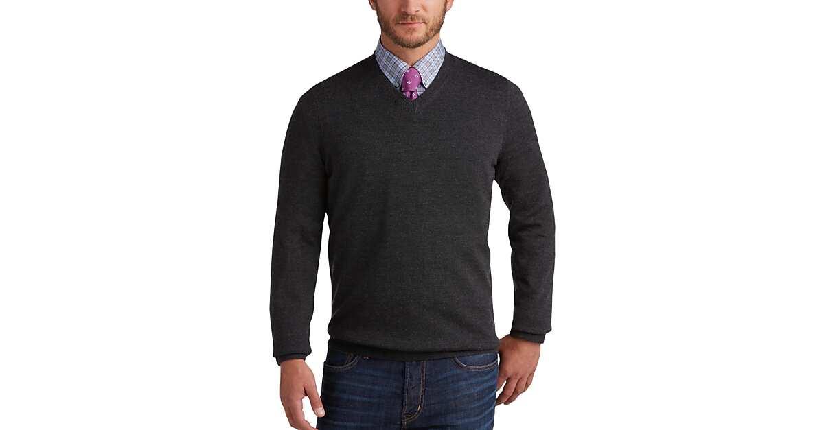 7083e55e3ad Sweaters