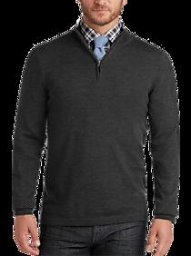 a6ca6cfcb220 Men s Sweaters - Polo