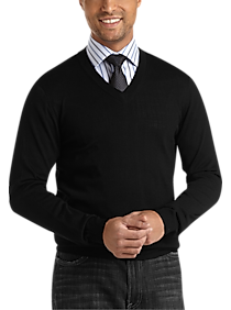 Men's Sweaters - Polo, Button up, Turtlenecks 6 | Men's Wearhouse