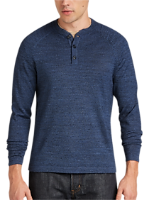 Men's Sweaters on Sale - Deals on Polo, Button-ups & Turtlenecks ...