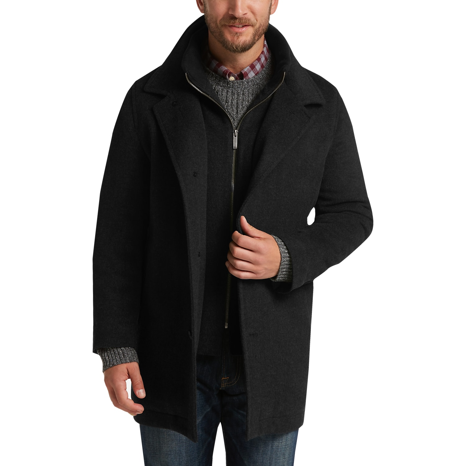 cole mens york rack shop nordstrom product new of barn kenneth barns image coat