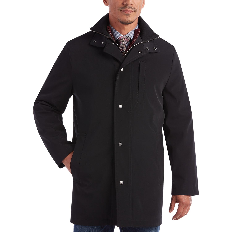 Trench Coats & Rain Coats for Men   Men's Wearhouse