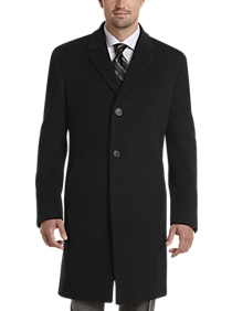 95351158d Mens Buy 1 Get 1 for $150 Suit or Suit Separate Package, or 1 Sport