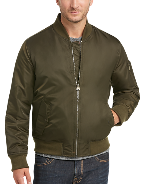 855050679222874313 also Levi Sreg Olive Flight Bomber Jacket 735L09 additionally 534732155736686887 together with 151574343683514453 besides 1267732. on gone with the wind