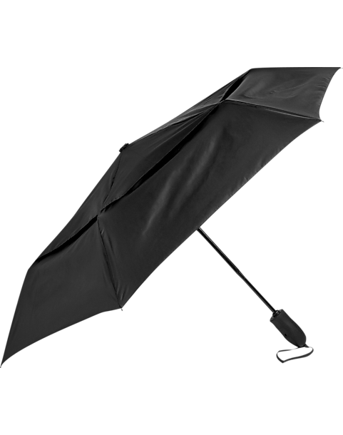 Windjammer Auto Umbrella
