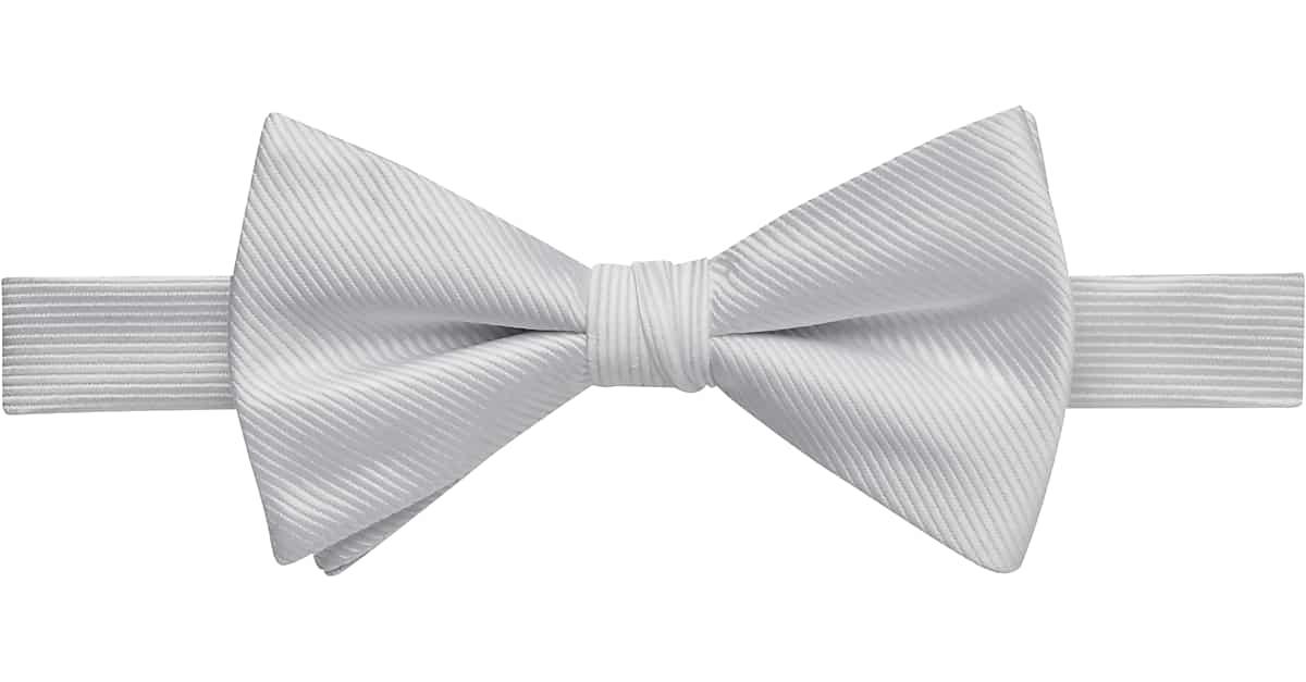 824d3d9e1fb4 Bow Ties - Outfits and Suits | Men's Wearhouse