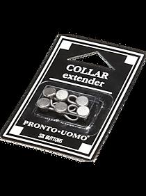 6 Pack Collar Extender