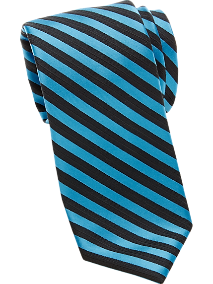 3-Count Dress Ties (various styles)
